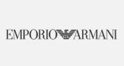 brands-armani-180x96