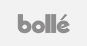 brands-bolle-180x96