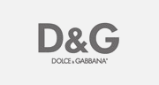 brands-dg-180x96