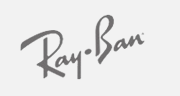 brands-rayban-180x96