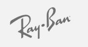 brands-rayban-180x96