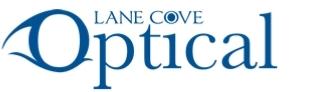 Lane Cove Optical